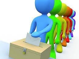 elezioni_foto sito