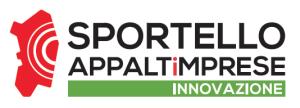 logo sportello appaltimprese