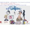 EPPI : incontro territoriale con la dirigenza EPPI sul WELFARE