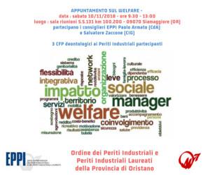 incontro sul welfare 2018 _ eppi (1)