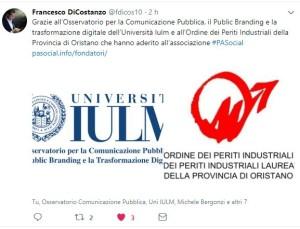 comitato promotore_03