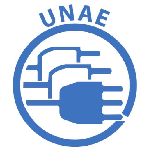 corsi formazione UNAE Sardegna febbraio – marzo 2019