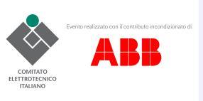 Seminario CEI Cagliari 07 febbraio 2019