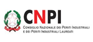 C.N.P.I.