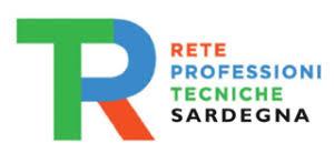 Reteprofessionitecniche Sardegna