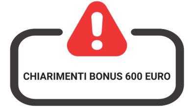 Chiarimenti Bonus 600€ Covid-19 e modulo istanza al sito Eppi