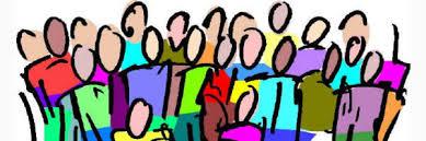 Assemblea Ordinaria iscritti – sabato 25 luglio 2020
