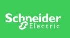 WebMeeting Schneider Electric venerdi 04 dicembre 2020