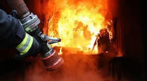 Corso base di specializzazione professionisti antincendio