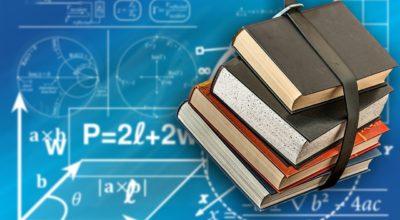 Elenco ammessi esame di abilitazione e calendario prova orale